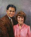 Helen and Junji (thumbnail)