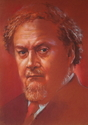Judge Robert Bork (thumbnail)