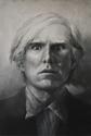 Warhol (thumbnail)