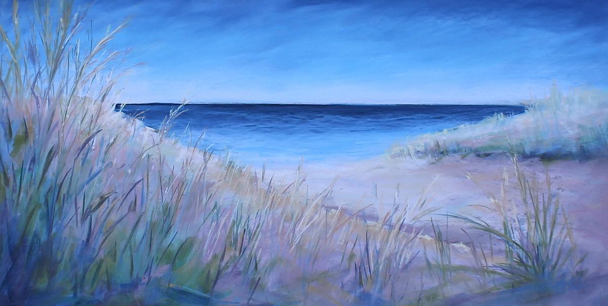Coastal Enchantment (large view)