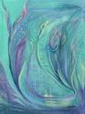 Underwater Flora (thumbnail)