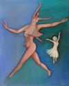 Dancers (thumbnail)