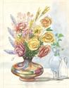 Roses (thumbnail)
