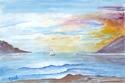 Sailboats (thumbnail)