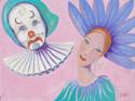 The Clowns (thumbnail)