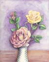 Three Roses (thumbnail)