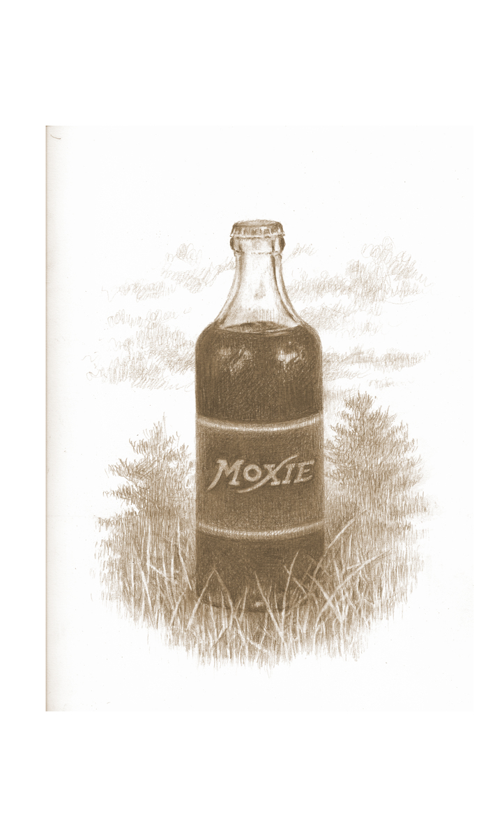 Moxie (large view)