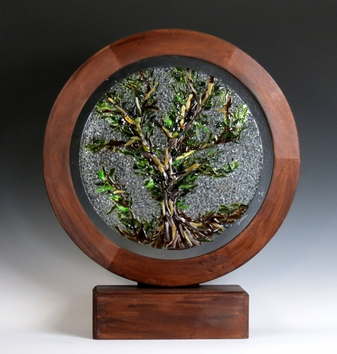 Tree of Life (2)