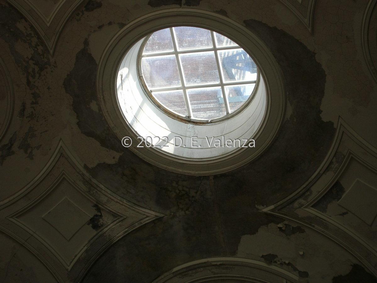 Oculus 6 (large view)