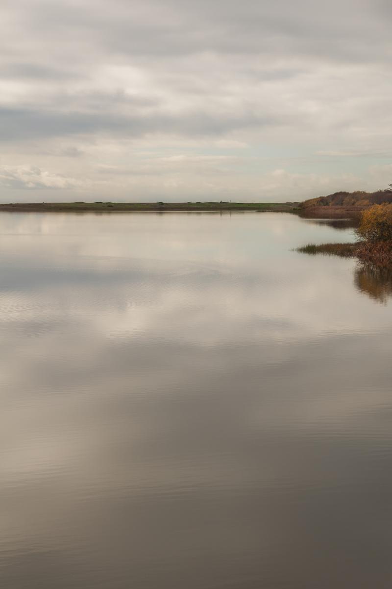 Headlands II (large view)