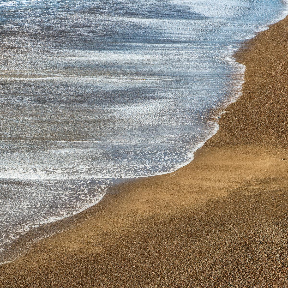 Shoreline  (large view)
