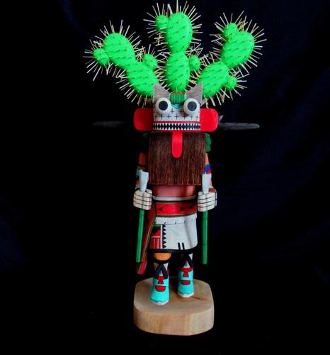 Cactus Katsina
