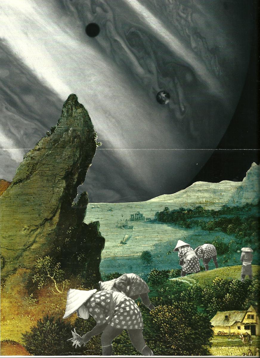 Pastoral (large view)