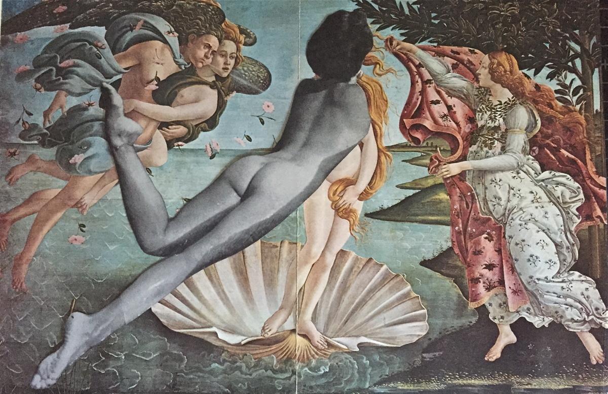 Botticelli Redux (large view)