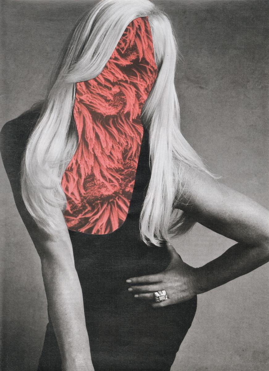 Donatella (large view)