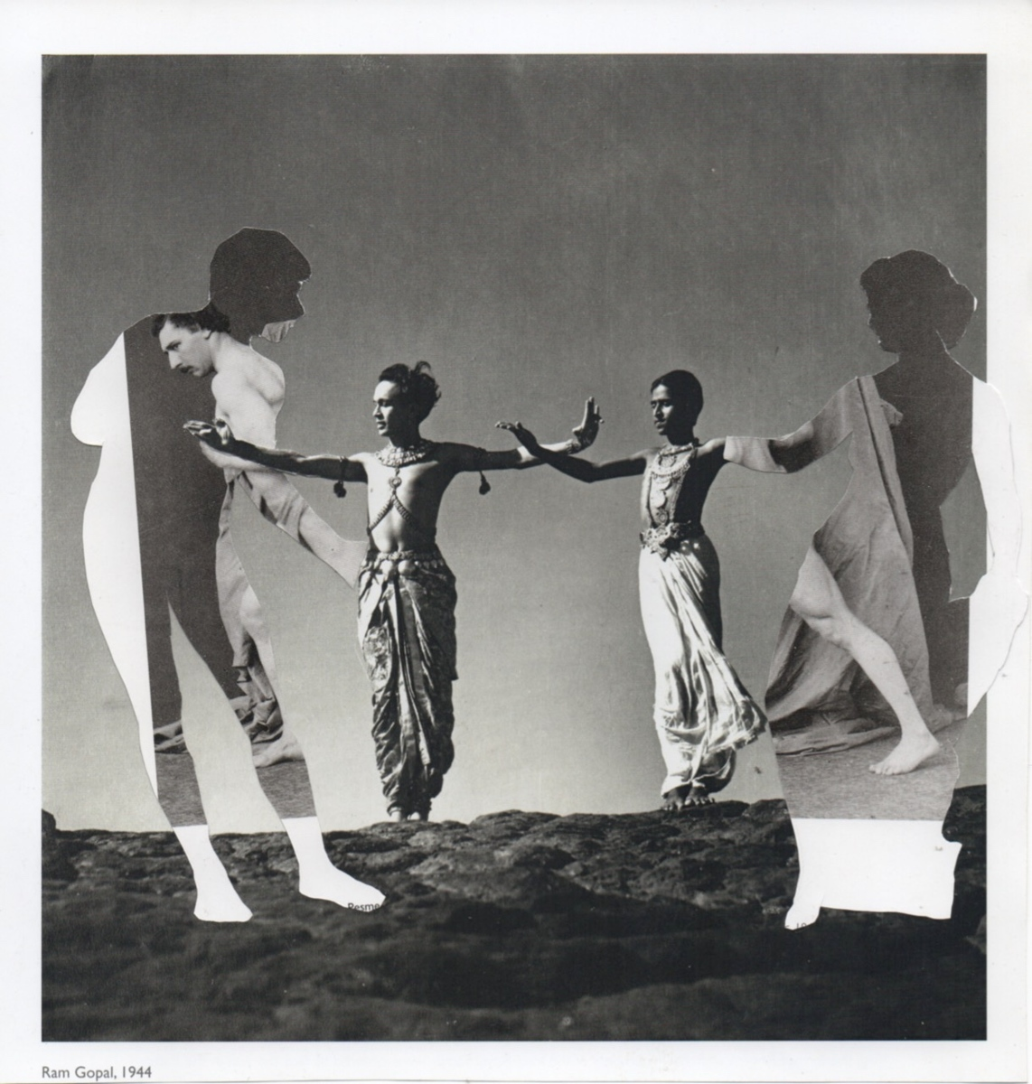 Split Infinitude (large view)