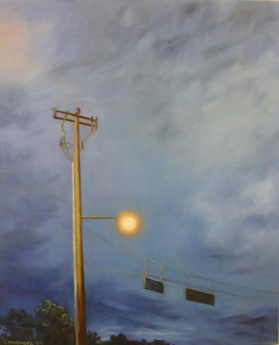 Light @ Night (large view)
