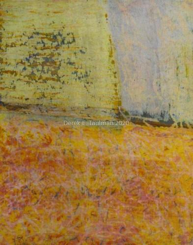 183 Views of Laurentia - 1 by Derek E. Taulman