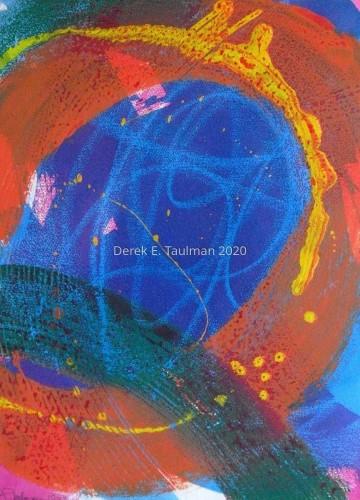 183 Views of Laurentia - 23 by Derek E. Taulman