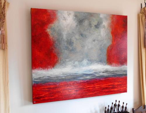 Crimson Tide 2