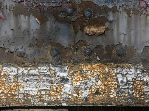 Rust No.2