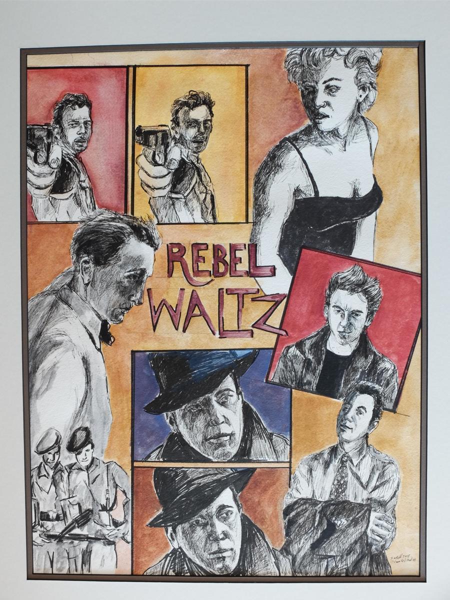 Rebel Waltz (large view)
