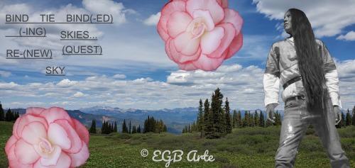 Onward by EGB Arte