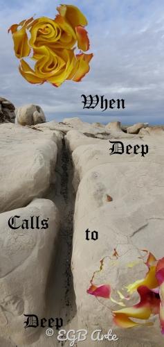 When Deep Calls to Deep