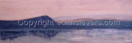 Illumination by edithsievers.com
