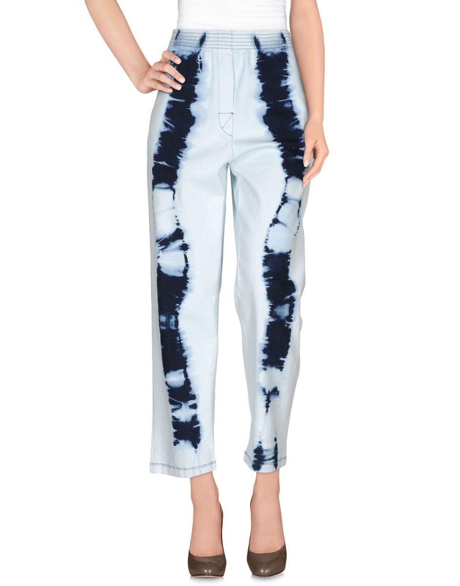 MM6 MAISON MARGIELA Sweat pants (large view)