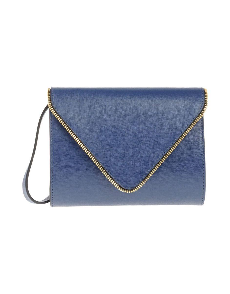 MY CHOICE Handbag (large view)