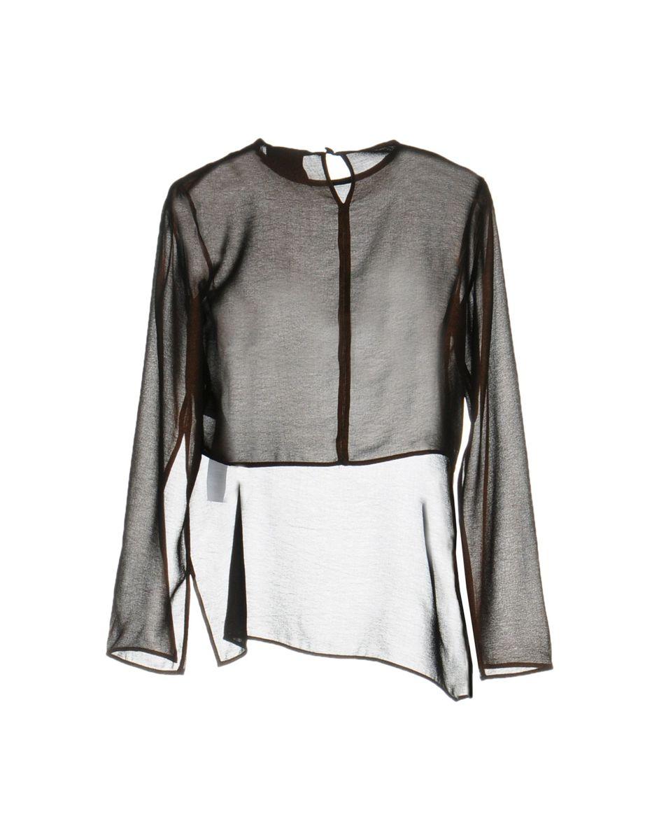 JIJIL blouse (large view)