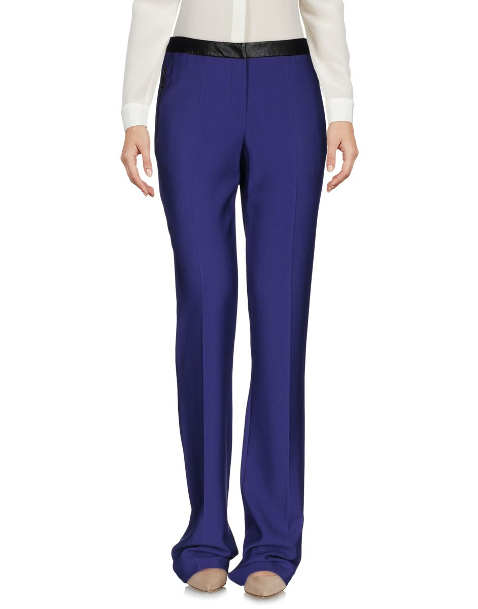 JUST CAVALLI Pants (large view)