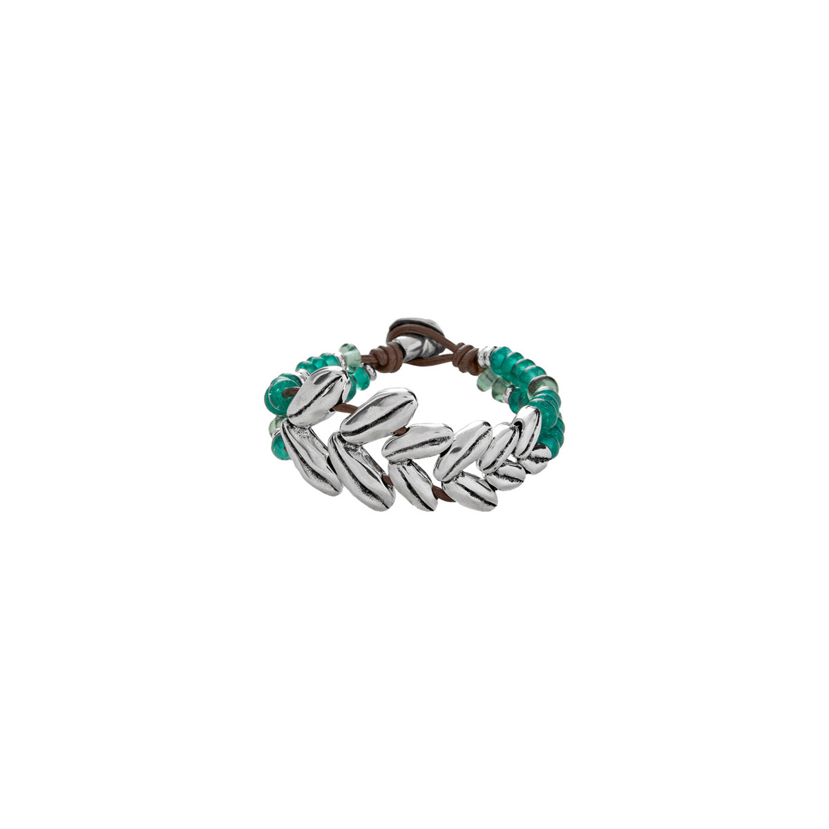 UNOde50 ESPIGA Bracelet (large view)