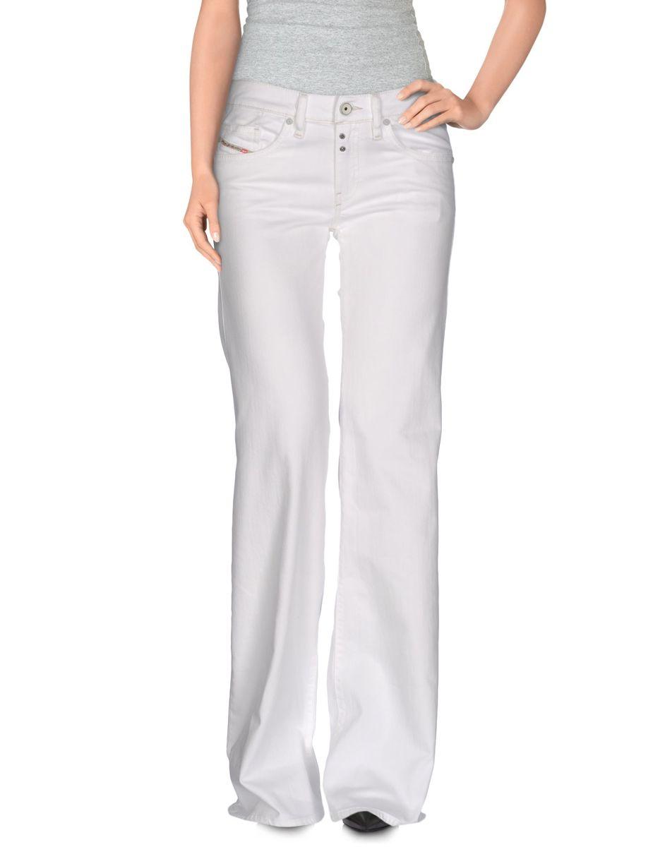 DIESEL pants (large view)