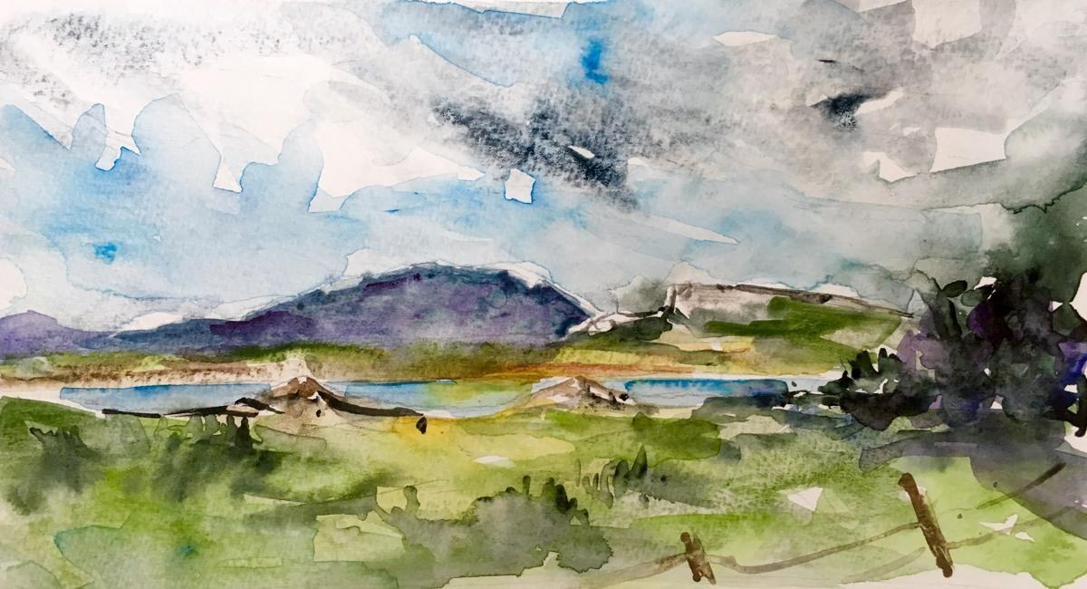Clifden (large view)