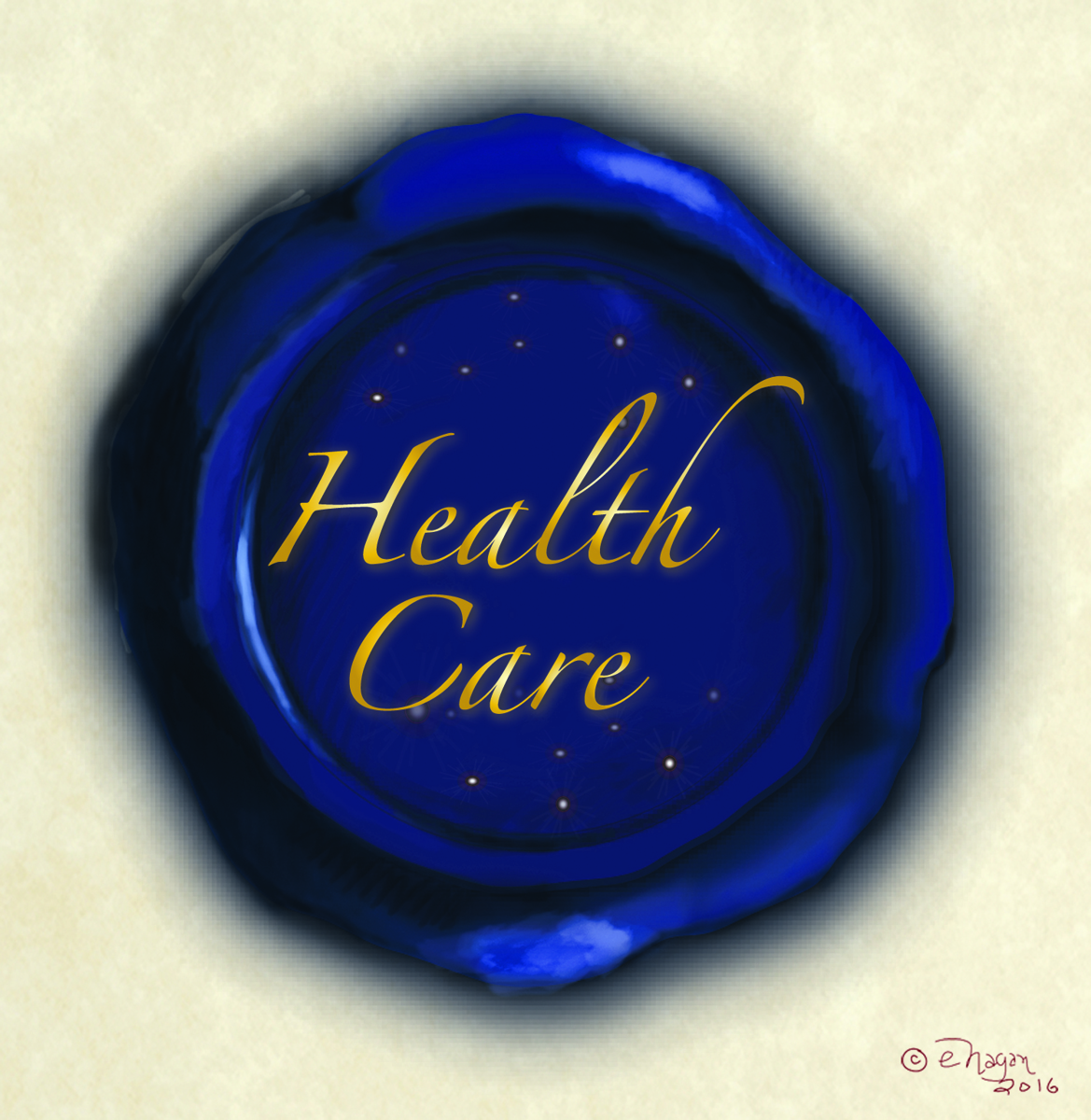 HEALTH CARE (large view)