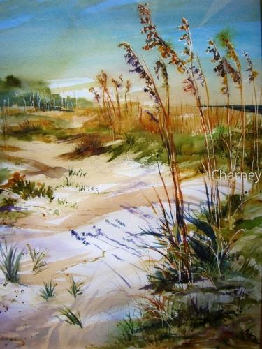 Lido Beach I
