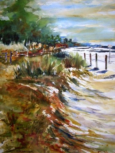 Lido Beach II