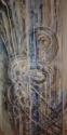 mixed media on canvas (thumbnail)