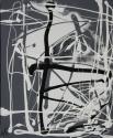 acrylic on canvas (thumbnail)
