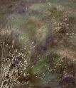 Spring Underwater (thumbnail)