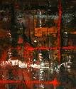 The Soaked City (thumbnail)