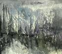 Winter Landscape (thumbnail)