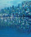 Bangkok (thumbnail)