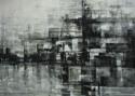 Canary Wharf (thumbnail)