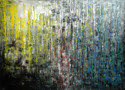 Rain Melody (thumbnail)