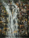 Waterfall (thumbnail)