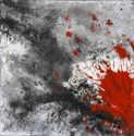The Red Ash (thumbnail)