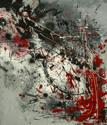 Tangled Mind (thumbnail)